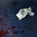 Bloedgeld