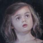 Little Jeanne d'Arc