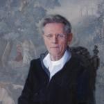 Aartjan van den Berg