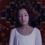 Het Mongools meisje